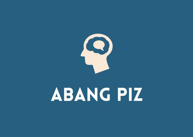 This image has an empty alt attribute; its file name is abang-piz-1.jpg